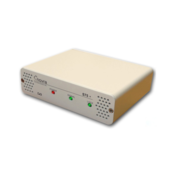 Novra S75 PLUS DVB Receiver